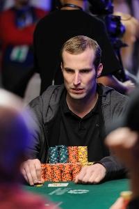 Sebastian Gohr profile image