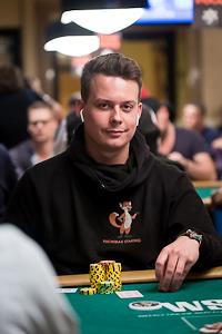 Fabian Gumz profile image