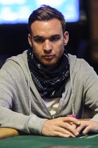 Fabian Quoss profile image