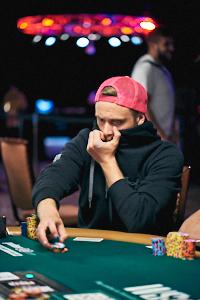 Fabian Schoneck profile image