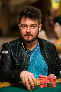 Fabiano Kovalski profile image