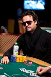 Fabrice Soulier profile image