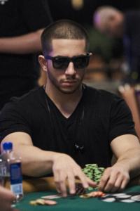 Fadi Hamad profile image