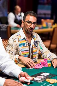 Faraz Jaka profile image