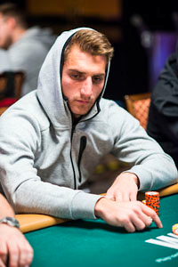 Federico Butteroni profile image