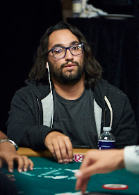 Federico Quevedo profile image