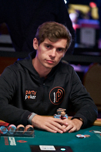 Fedor Holz profile image