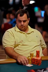 Peter Feldman profile image