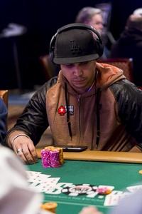 Felipe Ramos profile image