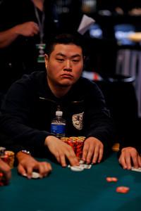 Feming Chan profile image