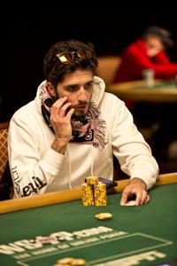 Ferdinando Locascio profile image