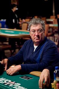Fernando Brito profile image
