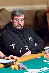 Fernando Brunca profile image