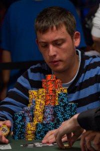 Filippo Candio profile image