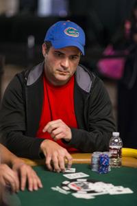 Filippos Stavrakis profile image