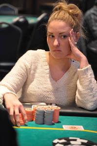 Sarah Cook profile image
