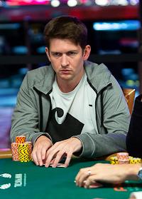 Florian Strasser profile image