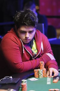 Francisco Araujo profile image
