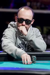Francisco Soares profile image