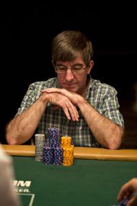 Frank Athey profile image