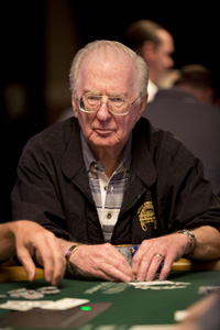 Frank Henderson profile image