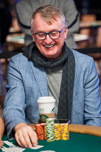 Frank Kassela profile image