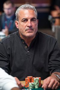 Frank Maggio profile image