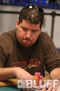 Fred Goldberg profile image