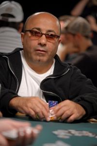 Freddy Deeb profile image
