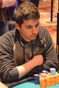 Frederic Roetker profile image
