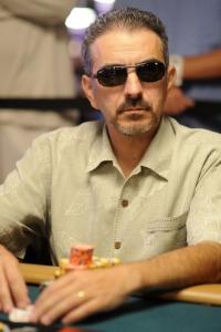 Frederic Soria profile image