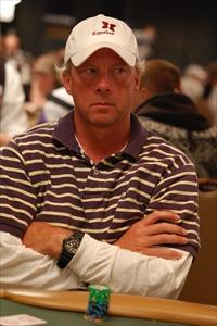 Frederick Christenson profile image