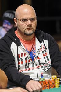 Frederico Dabus profile image