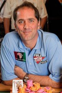 Phil Gordon profile image