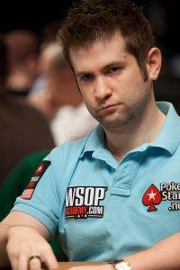 Gavin Griffin profile image