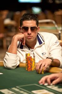 Gabriel Andrade profile image