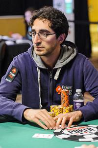Gabriel Nassif profile image