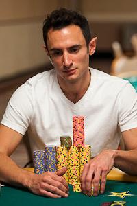 Gabe Ramos profile image
