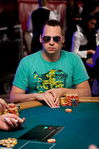 Gabriel Rouleau profile image