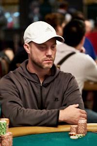 Gabriel Wechter profile image
