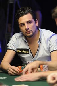 Gaetano Preite profile image