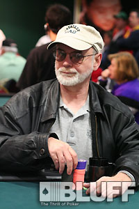 Galen Kester profile image