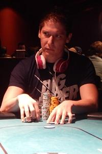 Julian Galvan profile image
