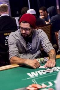 Garrett Greer profile image