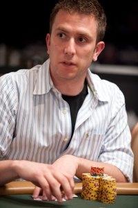Gary Bogdanski profile image