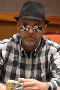 Gary Jensen profile image