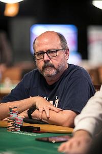 Gary Friedlander profile image