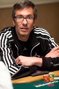 Gary Friedman profile image
