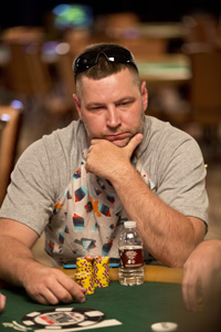 Gary Kosakowski profile image