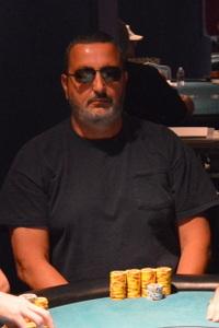 Gary Neese profile image